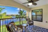 9517 Avellino Way - Photo 2