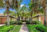 9517 Avellino Way - Photo 9