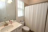 14942 Blue Bay Cir - Photo 19