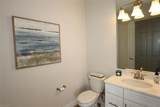 14942 Blue Bay Cir - Photo 22