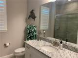 9841 White Sands Pl - Photo 5