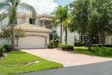 9750 Silvercreek Ct - Photo 1
