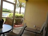 10121 Villagio Palms Way - Photo 10