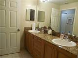 10121 Villagio Palms Way - Photo 13