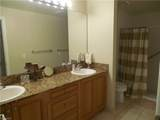 10121 Villagio Palms Way - Photo 14