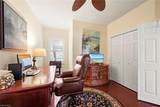 20110 Seagrove St - Photo 13