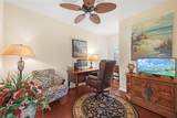 20110 Seagrove St - Photo 14