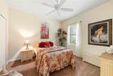 20110 Seagrove St - Photo 20