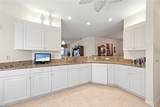 20110 Seagrove St - Photo 7