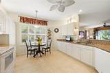 20110 Seagrove St - Photo 8