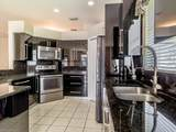 13625 Lucera Ct - Photo 13