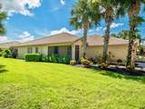 13625 Lucera Ct - Photo 3