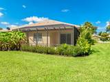 13625 Lucera Ct - Photo 4