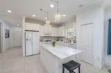 21547 Cascina Dr - Photo 4