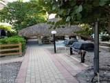 5220 Bonita Beach Rd - Photo 12