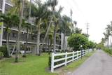 5220 Bonita Beach Rd - Photo 18