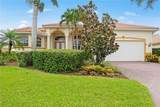8555 Southwind Bay Cir - Photo 1