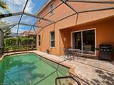 20614 West Silver Palm Dr - Photo 24