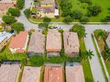 20614 West Silver Palm Dr - Photo 28