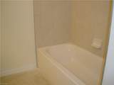1052 Winding Pines Cir - Photo 14