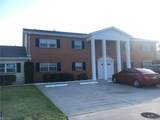 1262 Myerlee Country Club Blvd - Photo 1