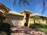 3414 Marbella Ct - Photo 1