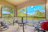 9830 Giaveno Cir - Photo 1