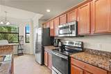 9830 Giaveno Cir - Photo 10