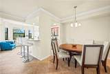 9830 Giaveno Cir - Photo 13