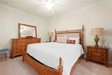 9830 Giaveno Cir - Photo 14