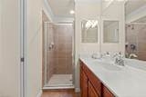 9830 Giaveno Cir - Photo 15