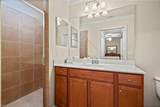 9830 Giaveno Cir - Photo 17