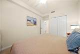 9830 Giaveno Cir - Photo 19