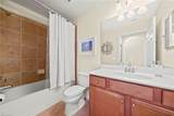 9830 Giaveno Cir - Photo 20