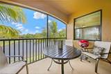 9830 Giaveno Cir - Photo 22