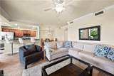9830 Giaveno Cir - Photo 6