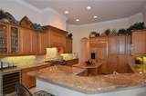 6735 Mossy Glen Dr - Photo 4