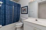 25140 Sandpiper Greens Ct - Photo 12