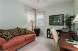25140 Sandpiper Greens Ct - Photo 13