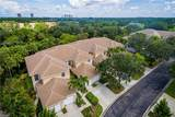 25140 Sandpiper Greens Ct - Photo 17