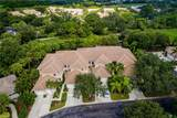 25140 Sandpiper Greens Ct - Photo 3