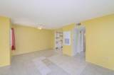 3110 Seasons Way - Photo 10