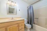 3110 Seasons Way - Photo 15