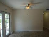 1387 13th Ave - Photo 10