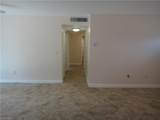 1387 13th Ave - Photo 11