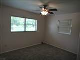 1387 13th Ave - Photo 12
