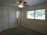 1387 13th Ave - Photo 13