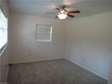 1387 13th Ave - Photo 14