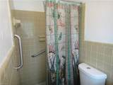 1387 13th Ave - Photo 15