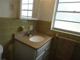 1387 13th Ave - Photo 16